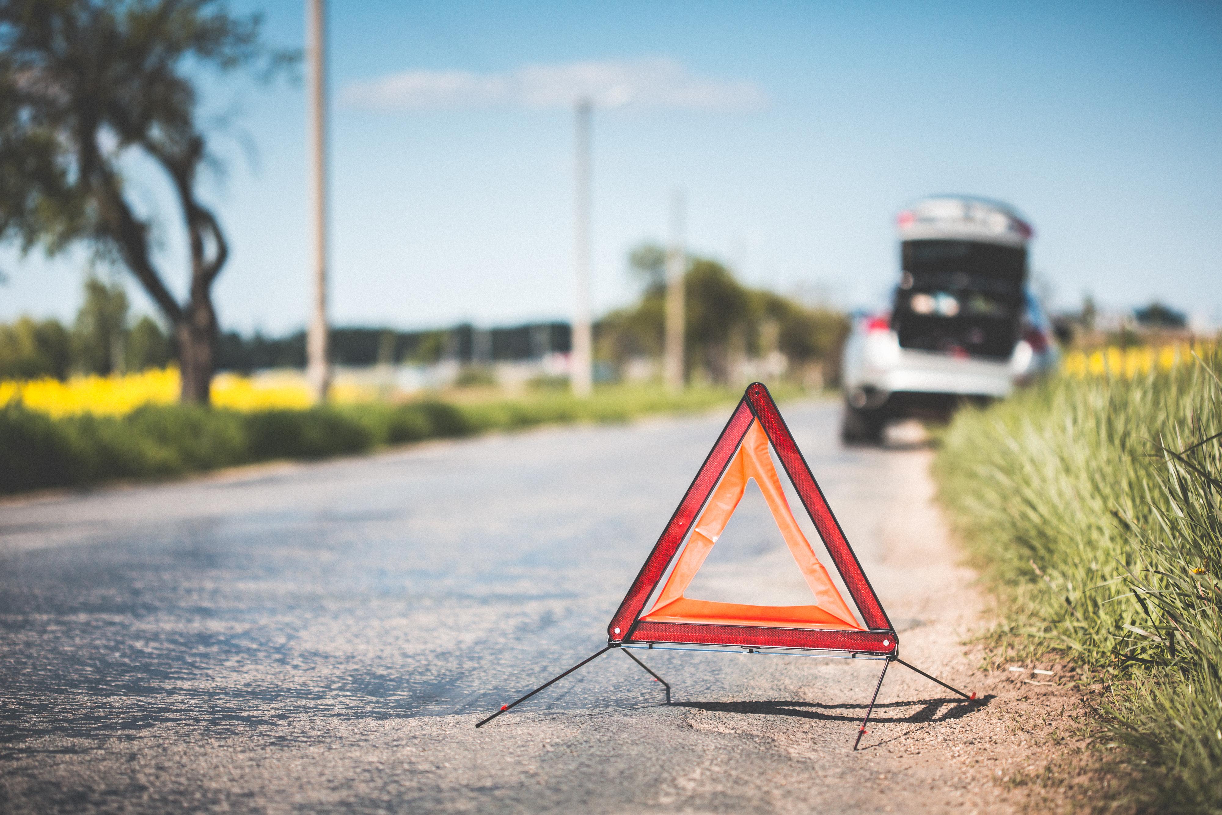 Чи безпечна установка автогазу в автомобілі?